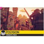 Thumbnail of post image 170